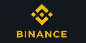 Binance is a crypto (Bitcoin, Ethereum, Litecoin, etc.) exchange